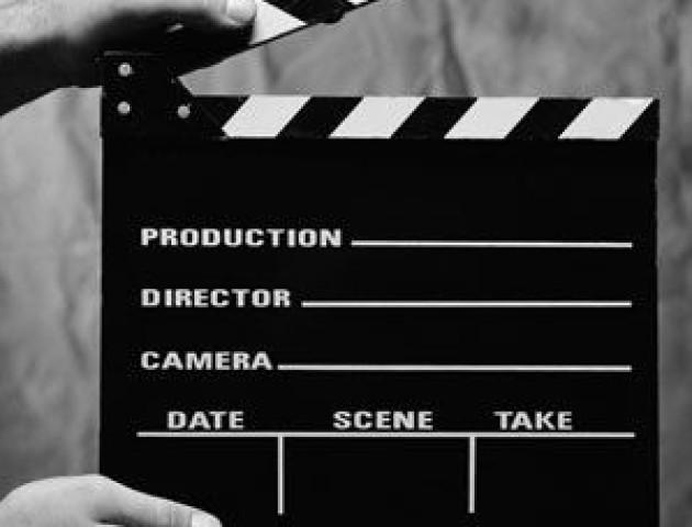 Фільми, сценарії яких написані самим життям