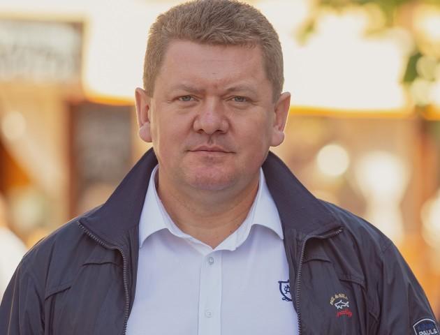 «Підвищення ціни на газ може зробити українців жебраками» – депутат Михайло Імберовський