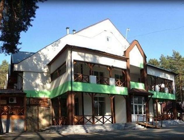 У «Проліску» заявили про тиск і спекуляції екс-очільниці Касарди