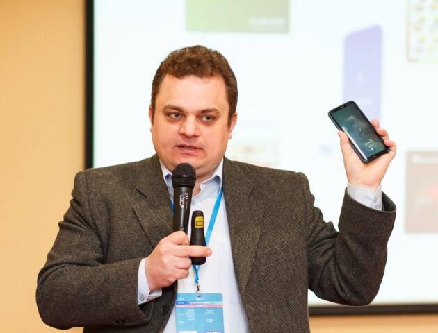 Лекція «Інновації в маркетингу» у Луцьку. Встигніть зареєструватись