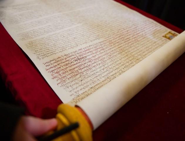 «Це духовна капітуляція»: в РПЦ відреагували на підписання Томосу для України