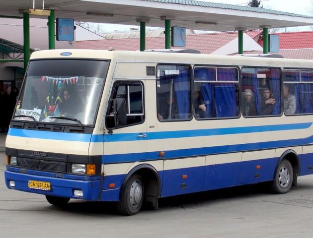 Здорожчання проїзду в міжміських автобусах на Волині: як зекономити на квитках