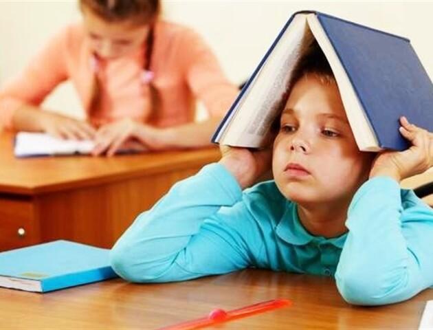 Навчальний рік потрібно завершити зараз, - український освітній діяч