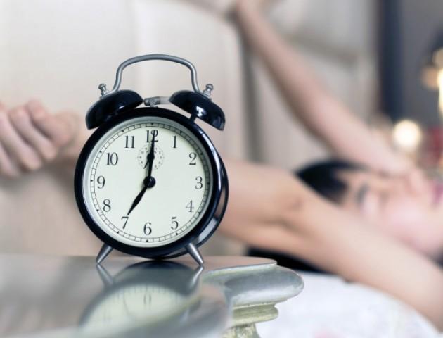 Як легше пережити переведення годинників: поради фахівців
