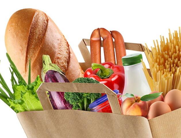 Яблука, морква, хліб: які продукти подорожчали найбільше з початку року?