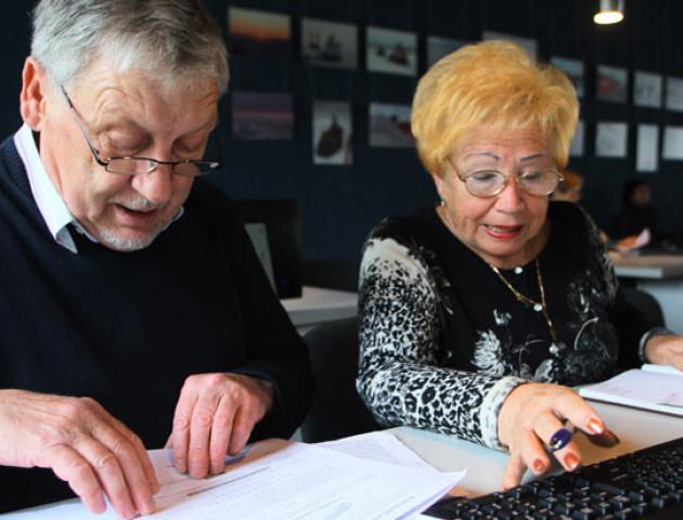 Працювати або відпочивати: як вплине реформа на дохід пенсіонерів