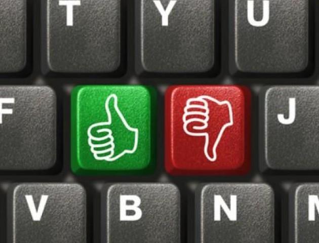 Обери найкращу ініціативу: розпочалось голосування за проекти «Бюджету участі Луцька»