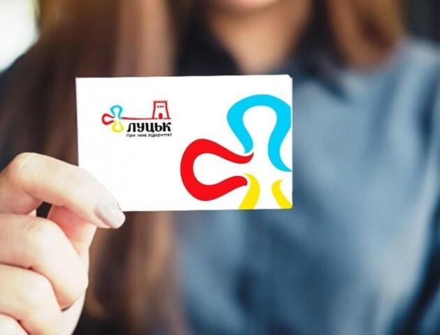 З  24 грудня у Луцьку можна придбати е-квитки на дві або три поїздки. АДРЕСИ