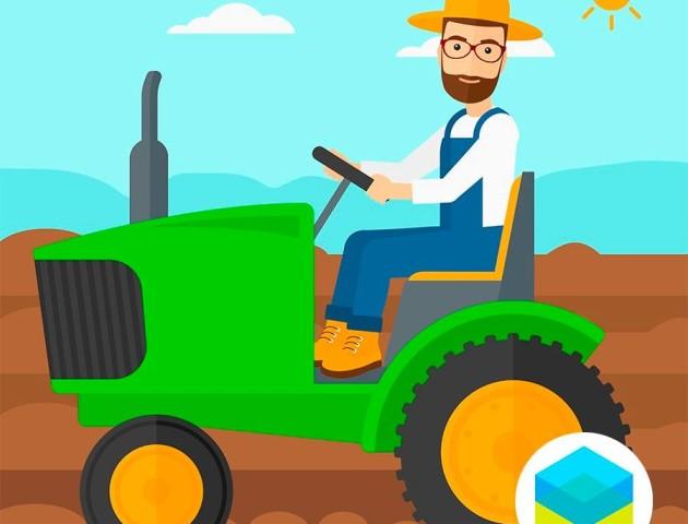 ПриватБанк обслуговує половину українського агросектора