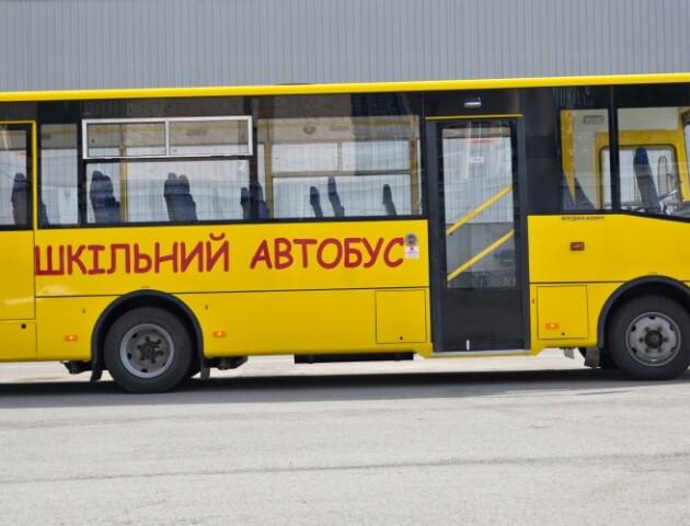 28 автобусів для Житомира, 1 для Волині. Де найбільше купують «Богдани»