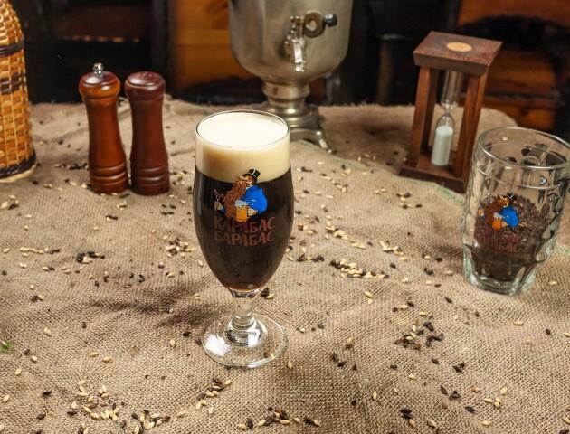 Імператорський стаут та пиво з лактозою. Чим дивуватиме луцька броварня