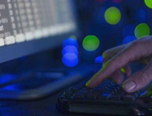 Інтернет-провайдери блокують менше сайтів з санкційного списку