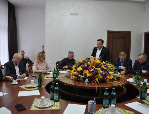 Аграрії-спрощенці Волині спрямували до бюджету 46 мільйонів гривень єдиного податку