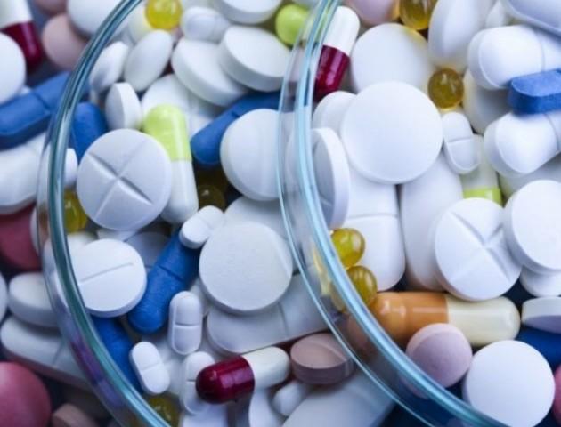 В Україні заборонили відомий протизапальний засіб