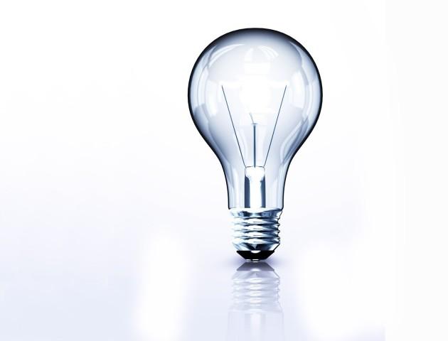 Графік відключення електроенергії у Луцьку на 25 грудня