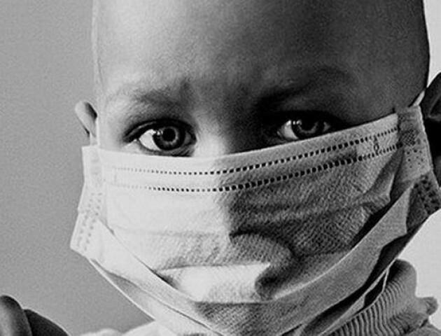«Не в змозі повністю покрити потреби». Просять допомогти закупити ліки для онкохворих дітей Волині