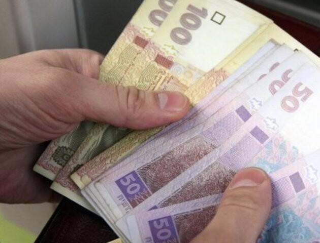 Пенсія у спадок. Банкір розповів, як це можуть зробити в Україні