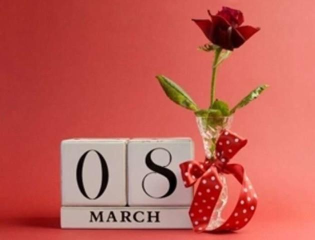 Як працюватиме ПриватБанк на Волині 8-10 березня