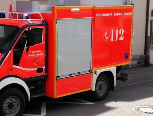 Екстрені служби: в Україні планують перейтина єдину систему «112»