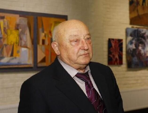 Журналістський спадок Івана Корсака. Колонка
