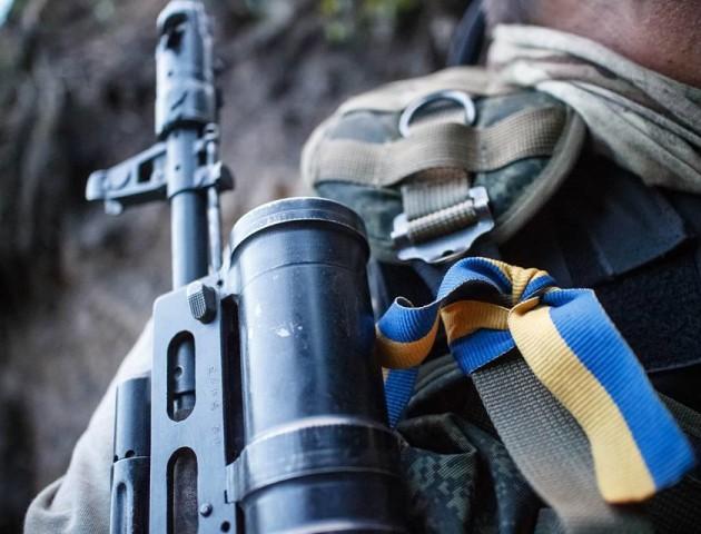 Україна офіційно завершила АТО, що буде далі?