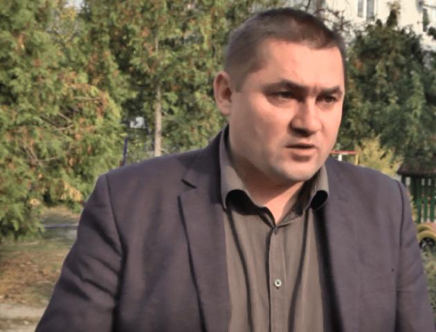 У Луцьку - новий головний комунальник