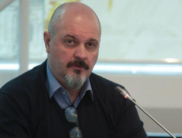 Кабмін призначив тимчасового керівника «Укрзалізниці»