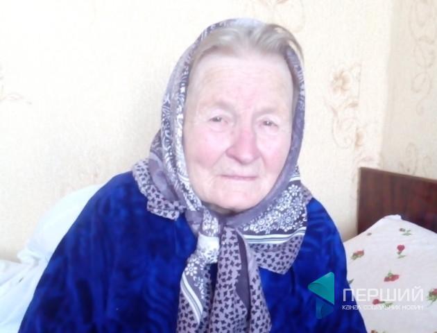 Мама зниклого безвісти волинянина Ігоря Бєлокурова знялася у ток-шоу на «Інтері»