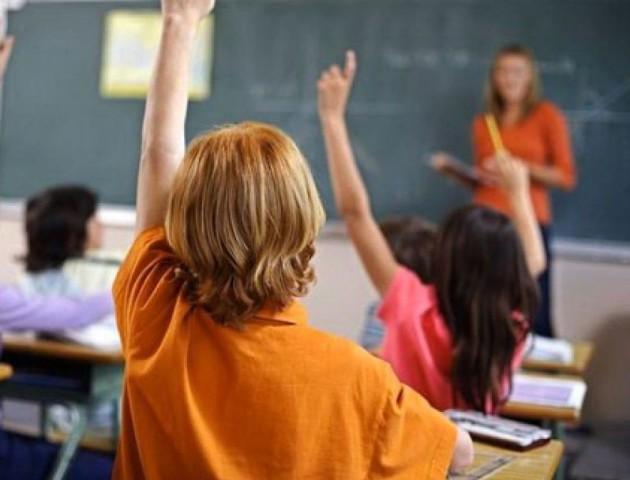 Чи готова система освіти до нового навчального року