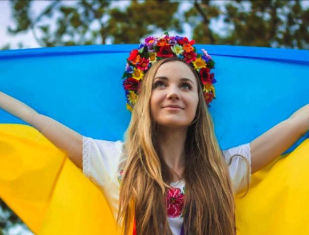 Опитування: українці назвали головні події 2017 року