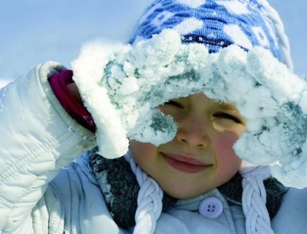 Що потрібно робити у випадку переохолодження: поради МОЗ