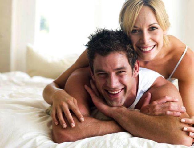 11 речей, які роблять перед сном щасливі пари