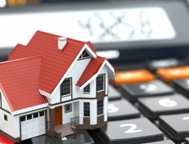 Страхування нерухомості можуть зробити обов'язковим