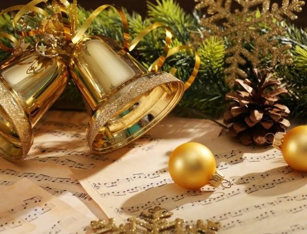 Історія дня на Першому: кого вітати 25 грудня