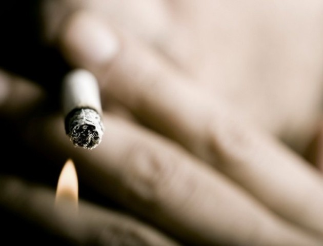 Через куріння в ліжку загинув 39-річний волинянин