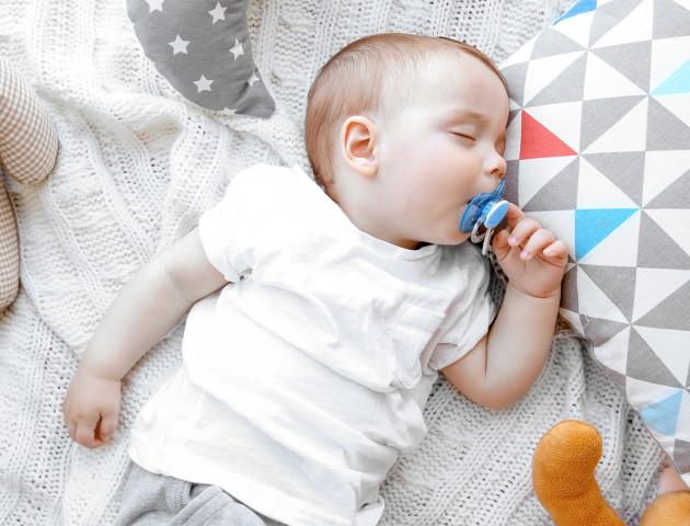 Скільки малюків народилося в Луцьку 17 січня