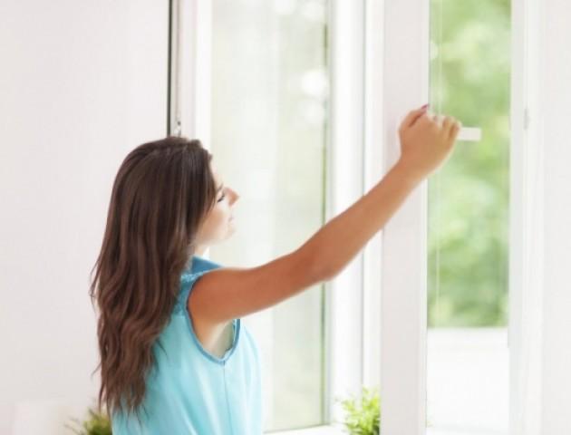 9 неприємностей, з якими можна зіткнутися, якщо не стежити за кліматом у квартирі