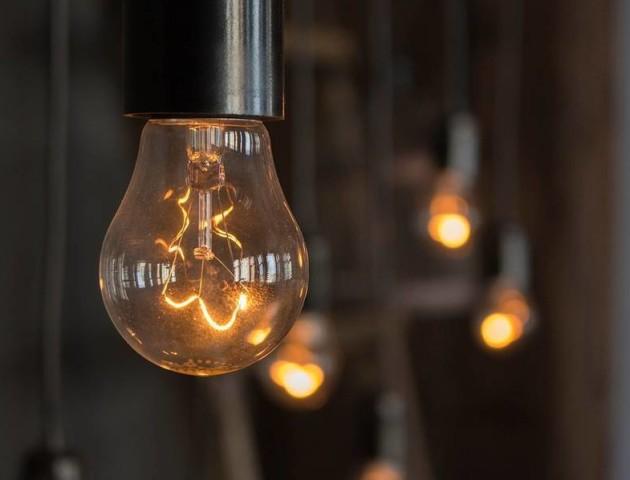 Графік відключення світла у Луцьку на 14 листопада