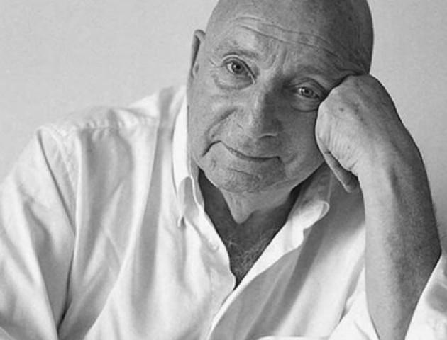 Помер відомий український мультиплікатор