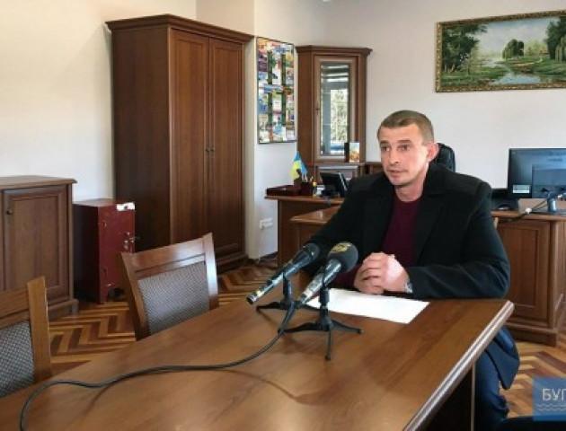 Начальник поліції прокоментував смертельну ДТП у Нововолинську