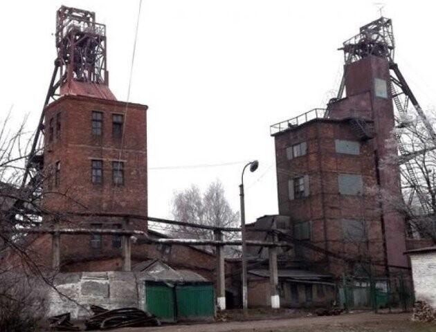 На шахті №9 «Нововолинська» обірвався ліфт. Постраждали люди