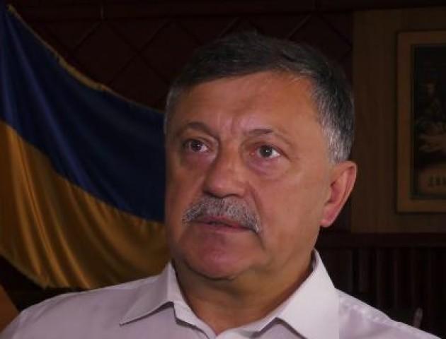 «Апокаліпсису не буде», – Богдан Шиба про другий тур виборів президента