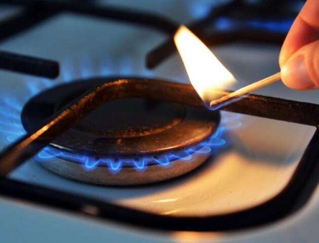 У січні газ для українців подорожчає