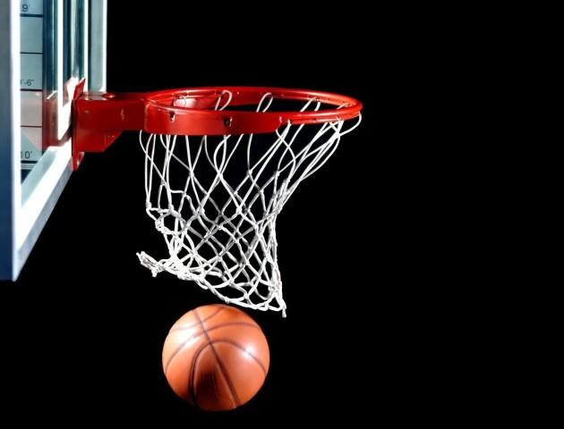 Лучан кличуть на міжнародний баскетбольний турнір