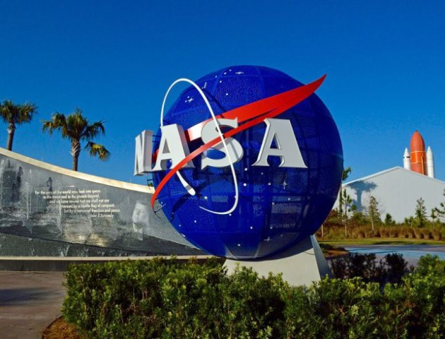 4 космічні розробки NASA, якими тепер користуються всі