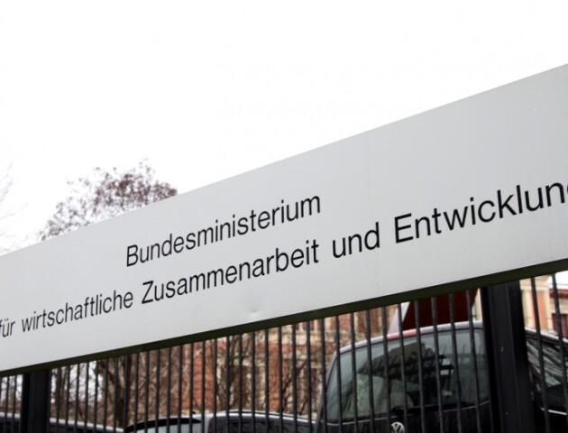 Брищенське сміттєзвалище доводитимуть до ладу за німецькі кошти - Поліщук