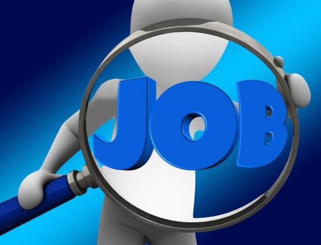 Переваги роботи за кордоном: поради, рекомендації