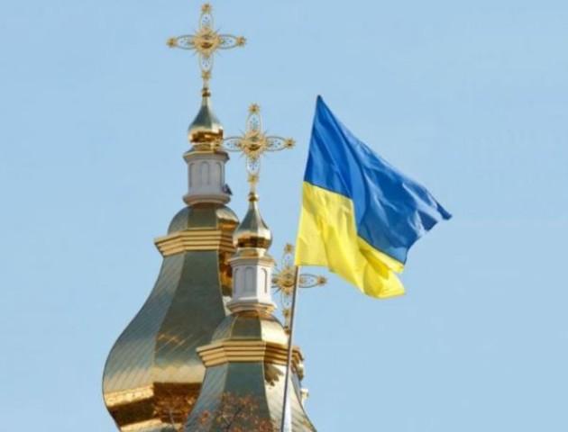У селі на Волині прихожани хочуть поміняти Московський патріархат на Київський