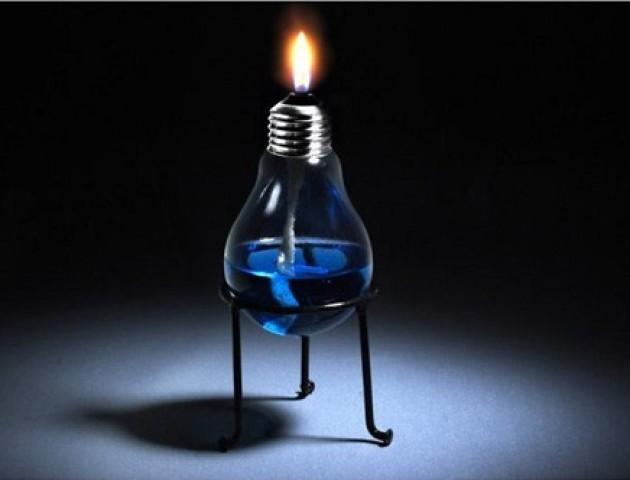 Графік відключення світла у Луцьку 12 листопада