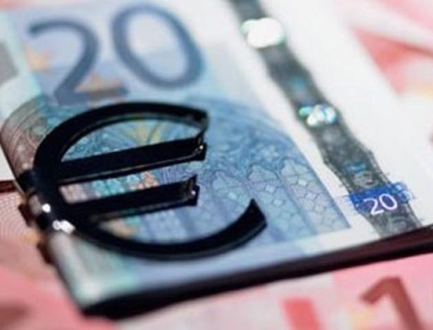 Курс валют на 23 серпня: євро та долар суттєво подорожчали